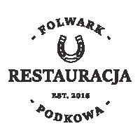 01_logo_restautacja