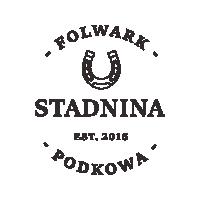 02_logo_stadnina