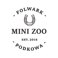04_logo_minizoo