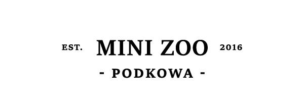 mini-zoo