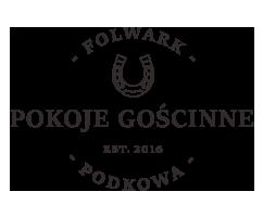 03b_logo_pokoje_goscinne